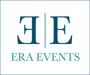 Era Events